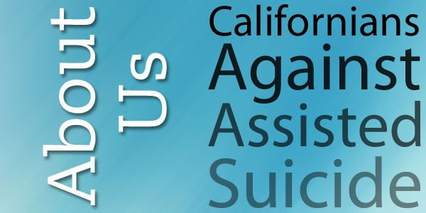 an argument against physician assisted suicide Two slippery slope arguments against active euthanasia/physician assisted suicide: (i) the theoretical slippery slope argument.