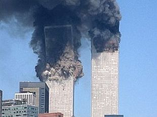 Ignoring The Probable Truth about 9/11 And The WTC