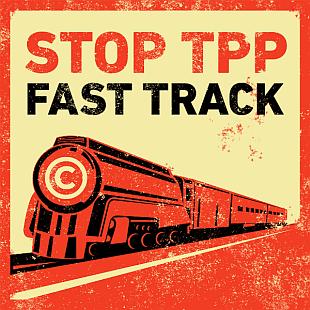 The TPP: America's Next Job Killer