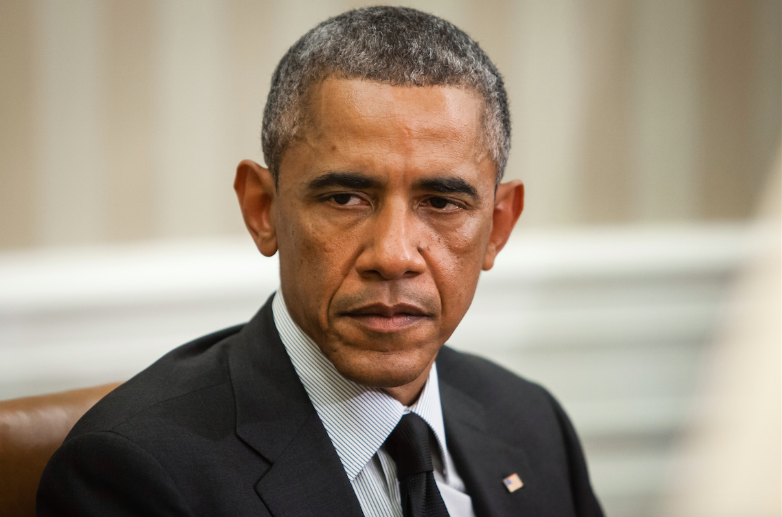 Is the Obama Administration Lying to Us About the TPP?